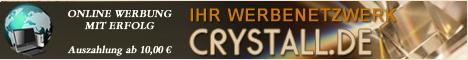 31 Chrystall